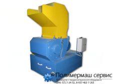 Измельчитель роторный ИРПС-400