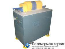 Круглопалочный станок КПС 20-50